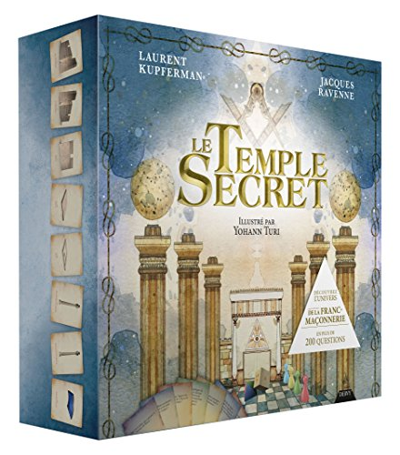 le-temple-secret-decouvrez-lunivers-de-la-franc-maconnerie-en-plus-de-200-questions