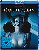 Tödlicher Segen - Blu-ray