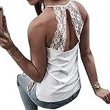 Weant Abbigliamento Canotta Donna 666ef163a5c