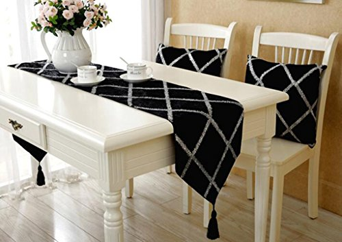 miaoge-continental-mode-velours-chemins-de-table-cafe-drapeau-de-table-chaises-sellerie-tissu-the-mo