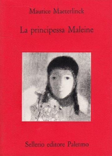 La principessa Maleine