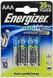 Energizer Alkaline...