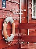 ISBN 3770193733