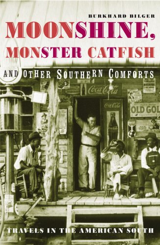 moonshine-monster-catfish-and-other-southern-comforts