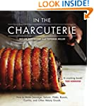 In the Charcuterie: Making Sausage, S...
