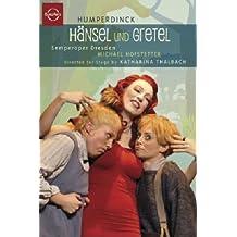 Humperdinck : Hänsel & Gretel