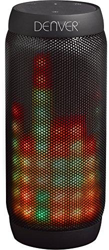Denver Bluetooth Lautsprecher BTL-60
