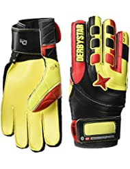 Derbystar columba protect pro gants de gardien de but