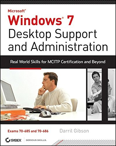 Desktop clock-7 free download and software reviews cnet.