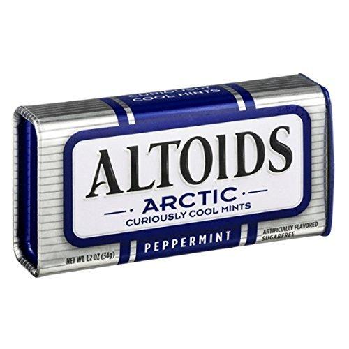 altoids-arctic-cool-mints-peppermint-34g