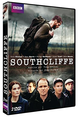 southcliffe-vos-dvd