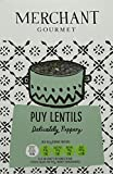 Merchant Gourmet Authentic Puy Lentils 500 g (Pack of 4)