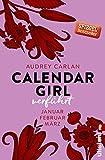 Calendar Girl - Verf�hrt: Januar/Februar/M�rz (Calendar Girl Quartal 1) Bild