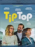 TIP TOP [Blu-ray]
