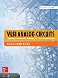 VLSI Analog Circuits: Algorithms, Architecture, Modeling and Circuit Implementation
