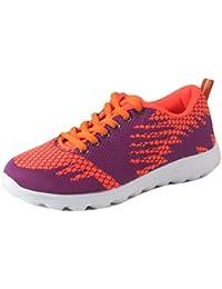 Adidas zx flux Neonfarben Gr. 40