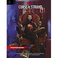 Curse-of-Strahd-A-Dungeons-Dragons-Sourcebook-DD-Supplement