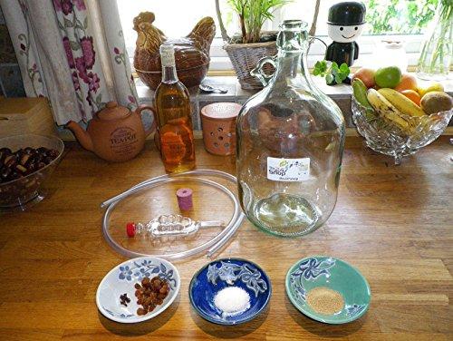 ginger-beer-making-kit-full-starter-homebrew-glass-demijohn-plus-mead-cider