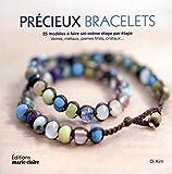Image de Précieux bracelets
