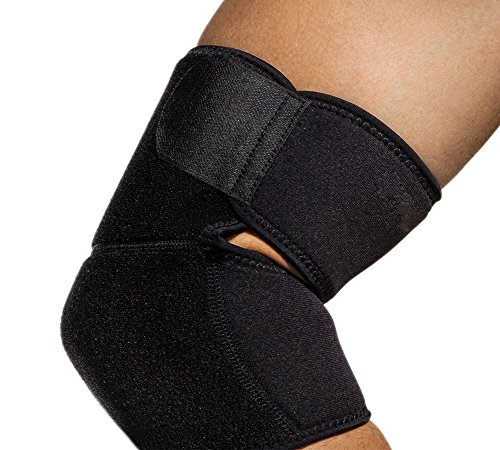 elbow-support-yesloo-easy-adjustable-wrap-for-injury-recovery