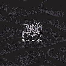 The Great Cessation [Vinyl LP]