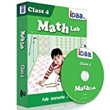 Idaa Class 4 Math Activity Educational C...