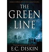 Diskin, E C [ The Green Line ] [ THE GREEN LINE ] Nov - 2013 { Paperback }
