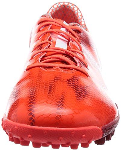 adidas Fussballschuhe F30 TF solar red/ftwr white/core black