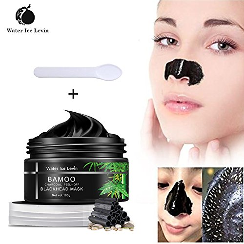 TYJR Vena Beauty High Density Blackhead Remover...