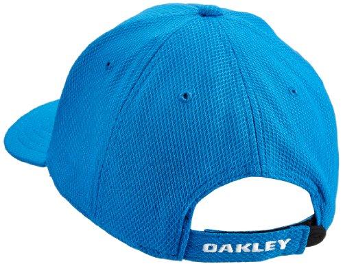 Oakley - Cappello da uomo Golf Ellipse e39a2bb32939