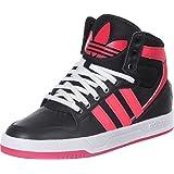 Adidas Court Attitude K B24657, Sneaker