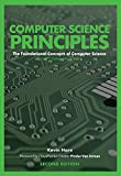 Computer science is the world's fastest growing field of study, and this growth is showing no signs of slowing down. As a new field, computer science can seem intimidating, but it should not be scary to learn or difficult to understand. If you have e...