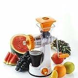Kitchen Khajana™ Fruit and Vegetable Juicer