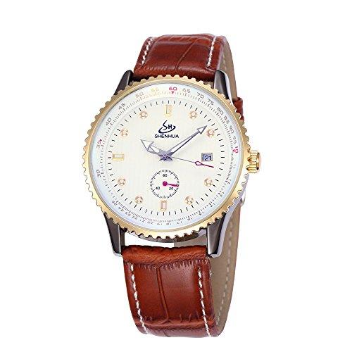 man-mechanical-watches-automatic-leisure-personality-pu-leather-w0228