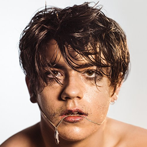 Declan McKenna, Declan, McKenna, What Do You Think About The Car?, WDYTATC, Indie, Pop, Techno, Music, Review,Alternative, Brazil, The Kids dont wanna come home, humongous, singles, Album,