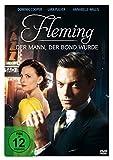 Fleming Der Mann, der kostenlos online stream