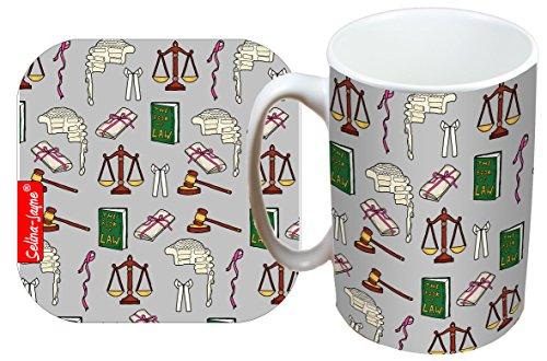 selina-jayne-lawyers-limited-edition-designer-mug-and-coaster-gift-set