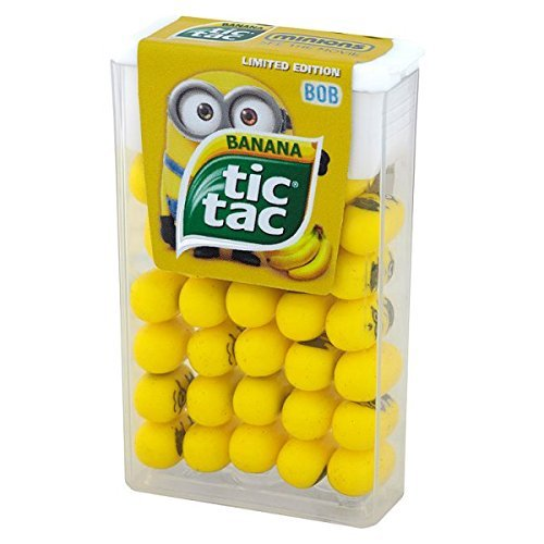 tic-tac-banana-flavour-13gm-pack-of-12