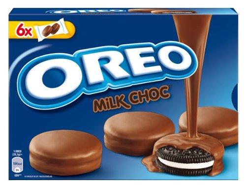 oreo-choc-milk-5er-pack-5-x-246-g