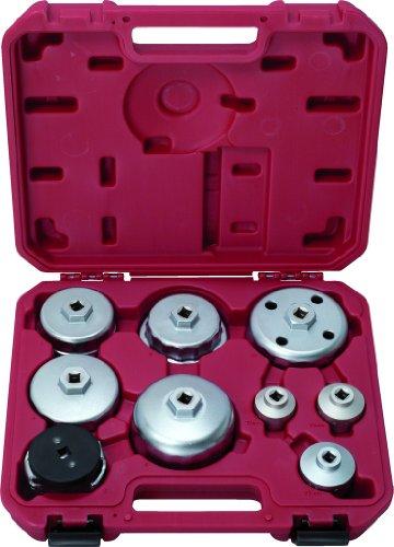 ks-tools-1509210-coffret-de-cloches-pour-filtre-a-huile