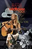 Wildflower Tour: Live in New York [Import anglais]
