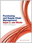 Purchasing and Supply Chain Managemen...