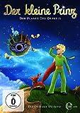 Der kleine Prinz Folge 25 - Der Planet des Orakels - Die DVD zur TV-Serie