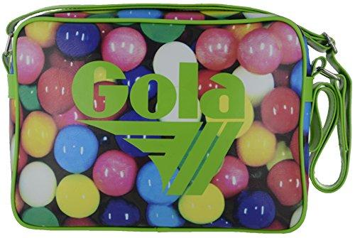 borsa-tracolla-gola-midi-redford-gum-balls-cub990s-fucsia-neon-gree-cod-15557