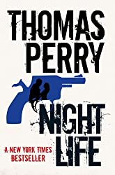 Nightlife by Thomas Perry (2007-04-05)
