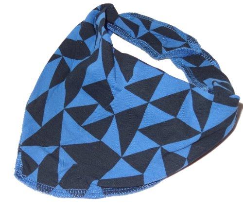 name-it-dreieckstuch-fur-babys-schal-onesize-visa-blue-black