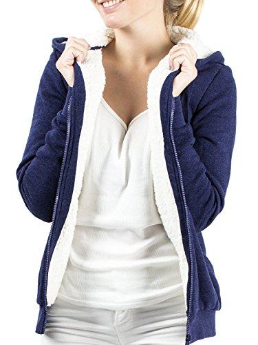 casual-standard-damen-hoodie-kapuzenpullover-sweatjacke-fleecejacke-bergangsjacke-kapuzenjacke-zip-p