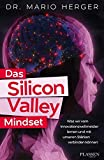 Expert Marketplace -  Mario Herger  - Das Silicon-Valley-Mindset: Was wir vom Innovationsweltmeister lernen und mit unseren Stärken verbinden können