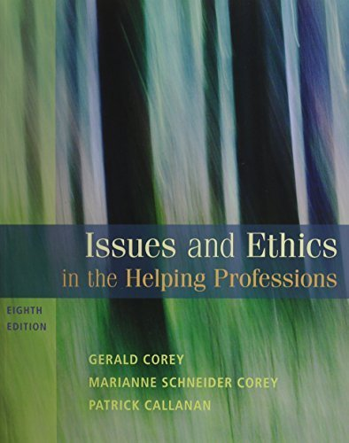 bundle-issues-and-ethics-in-the-helping-professions-8th-ethics-in-action-cd-rom-version-12-stand-alo