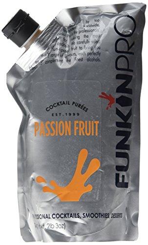 funkin-pro-passion-fruit-puree-1-kg